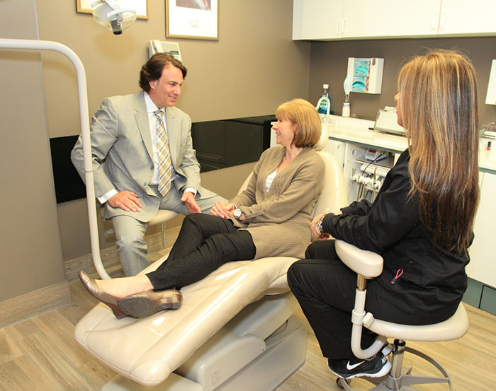 Madison Dental | Windsor